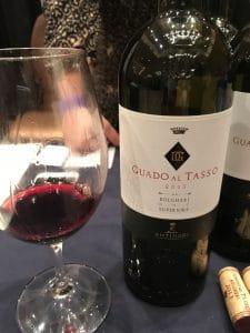 wine spectator grand tour las vegas 2021 presidential betting