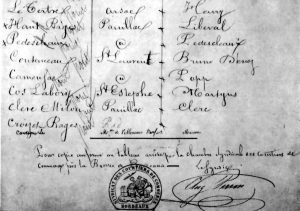 Sourced from http://www.tenzingws.com/blog/2015/5/28/original-handwritten-letter-of-the-1855-classification-of-bordeaux