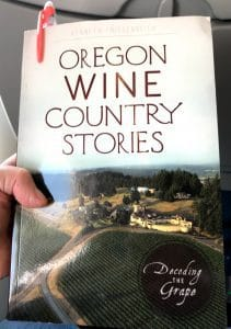 Oregon Wine Month Archives - SpitBucket