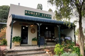 Robert Stein winery