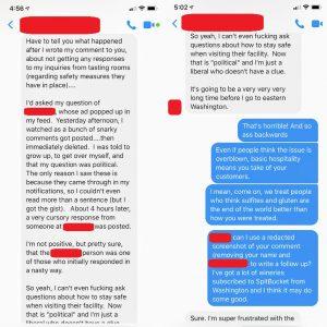 FB screenshot
